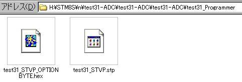 WS001018.JPG
