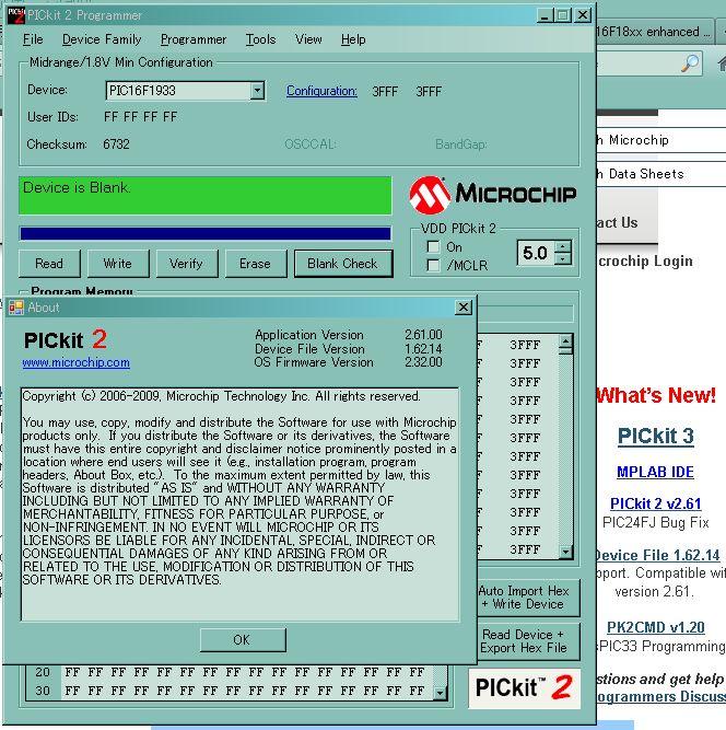WS001462.JPG