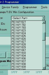 WS001464.JPG