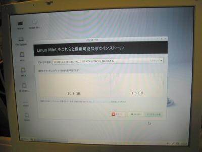 sIMG_3848.jpg