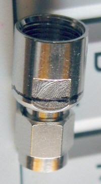 sP1010004.JPG