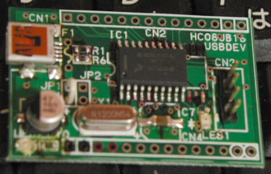 MC9S08JS16.JPG