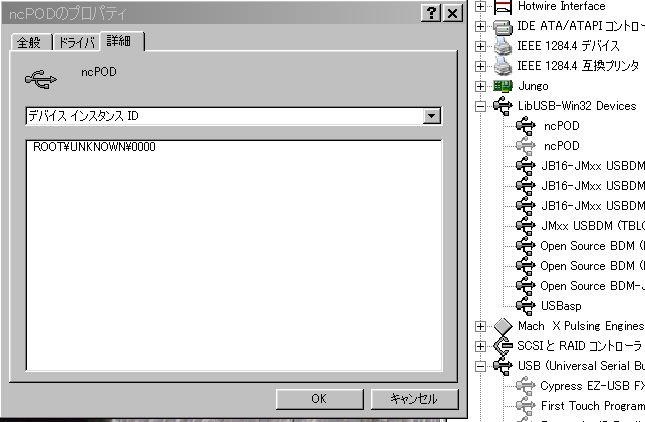 WS001108.JPG