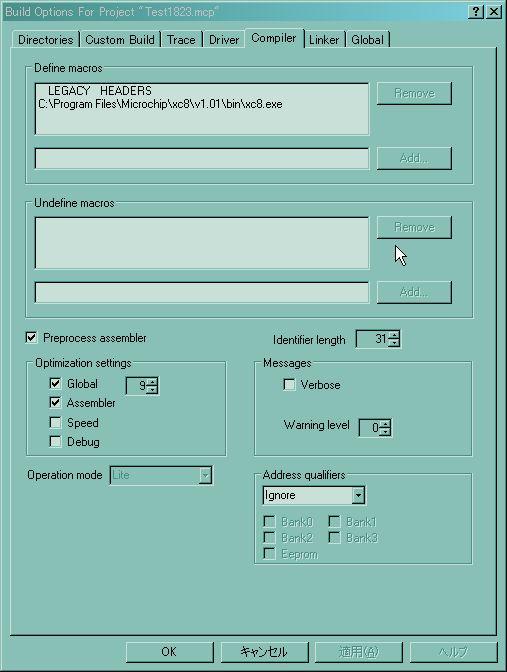 WS001432.JPG